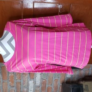 Patagonia Crew Neck Long Sleeve Shirt Large